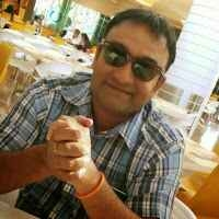 Vikram jit Singh Jaati Travel Blogger
