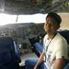 Saumil Thorat Travel Blogger