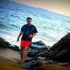 Sahil Bhatnagar Travel Blogger
