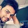 Shivam Umar Travel Blogger