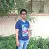 Aneel Kumar Travel Blogger
