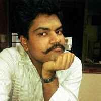 Surendra Shete Travel Blogger