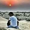 Dhruba Paul Travel Blogger