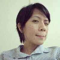 Marie Manuel Travel Blogger