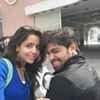 Satyan Dua Travel Blogger