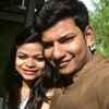 Rajat Jain Travel Blogger