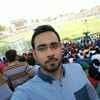Sumit Malhotra Travel Blogger