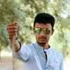Parth Shah Travel Blogger