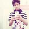 Niranjan Singh Parmar Travel Blogger