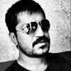 Raj Agarwal Travel Blogger