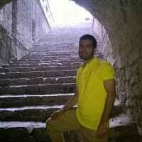 Yatin Sharma Travel Blogger