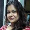 Sanchari Banerjee Travel Blogger