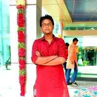 deepak sahu Travel Blogger