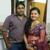 Rajesh Nidhi Travel Blogger
