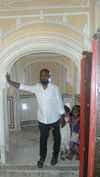 Abdul Shaker Travel Blogger