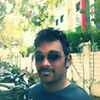 Pranav Udgikar Travel Blogger