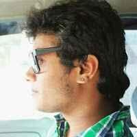 Aadith Sasi Travel Blogger