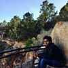 Anuj Mishra Travel Blogger