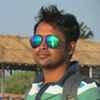 Suman Dhara Travel Blogger