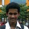 Arun Kumar Sundaramurthy Travel Blogger
