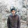 Ajit Rai Travel Blogger