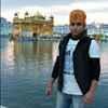 Daman Malhotra Travel Blogger
