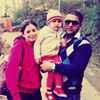 Gaurav Nagpal Travel Blogger