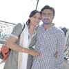 Shashank Tandon Travel Blogger