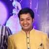 Akshat Jain Travel Blogger
