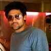Ashwin Dutt Sood Travel Blogger
