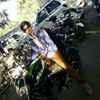 Ajay Gawali Travel Blogger