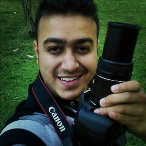 prashant  Travel Blogger