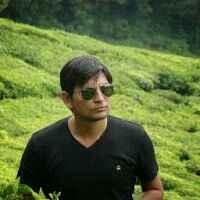 mayank jaswal Travel Blogger