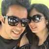 Rishabh Keswani Travel Blogger
