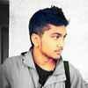 Ashutosh Mahawar Travel Blogger