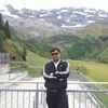 Rajeev Ranjan Travel Blogger