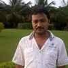 Dharmesh Malvi Travel Blogger