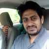 Niraj Pathak Travel Blogger