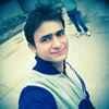 Rohan Singh Travel Blogger
