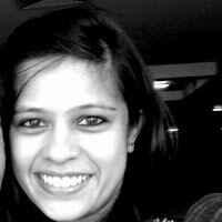 ananya singhal Travel Blogger