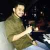 Pranav Nanda Travel Blogger