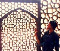 Krity Mahato Travel Blogger