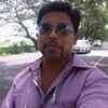 Shaik Mehaboob Travel Blogger