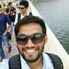 Aryan Sagar Travel Blogger
