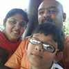 Rajini Ganth J Travel Blogger