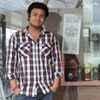 Niladri Dutta Travel Blogger