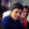Suman Narayan Travel Blogger