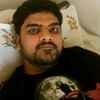 Akash R Sharma Travel Blogger