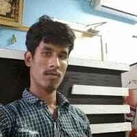 Somnath Bairagya Travel Blogger