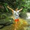 Priti Paliwal Travel Blogger